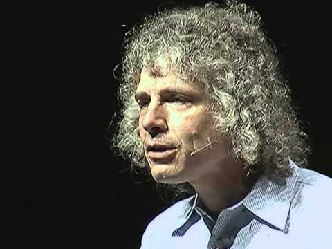 excelerol---what-our-language-habit-reveal-steven-pinker