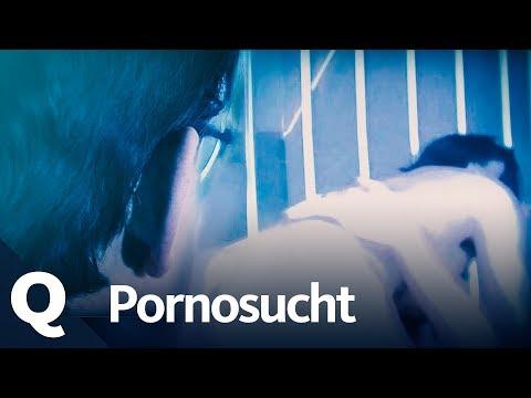 Pornosucht: Dieser Mann erforscht die Sucht nach Pornos   Quarks thumbnail