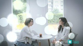 phim-ngan-bach-hop-di-thue-phong-gap-co-chu-kha-xinh---tap-6