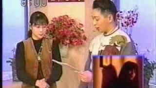 ZARD vs 宮根誠司(TVおはよう朝日です)。ZARD歌のゲスト(92)