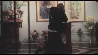 MYSONNE- FAR FROM ME [OFFICIAL VIDEO] Dir. Mike D
