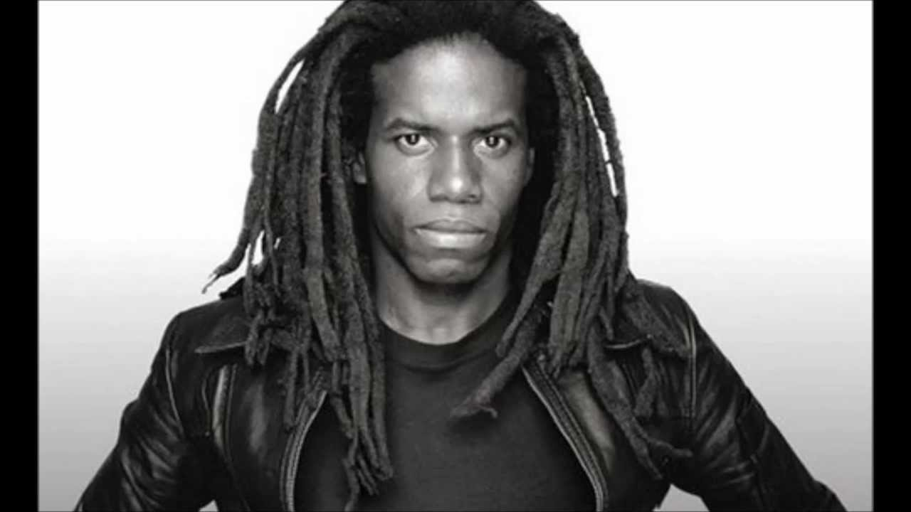 eddy-grant-living-on-the-frontline-colin-dowling