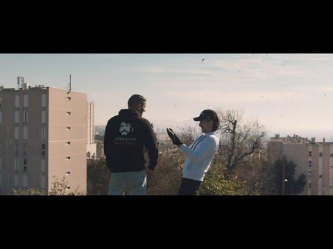 Youtube: Sifax – Mecs de cités ft Sofiane (Clip Officiel)