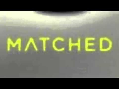 Matched Ch1 Part2