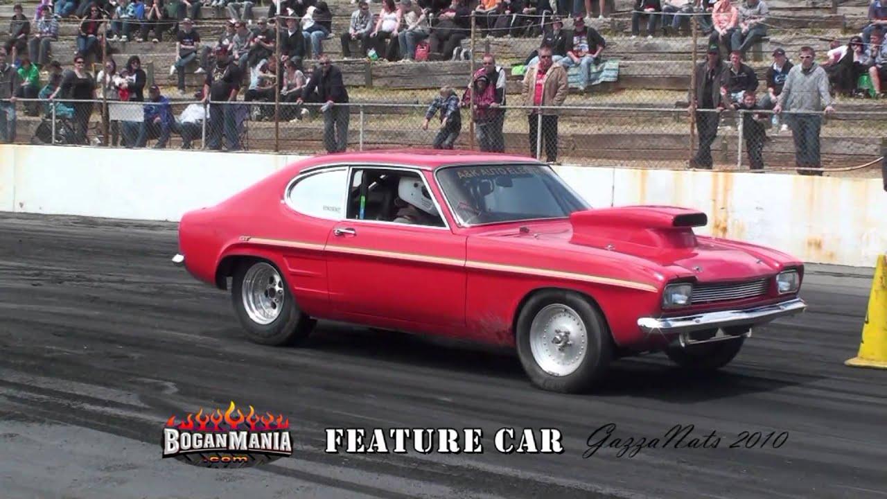 Boganmania Feature Car Drag Capri & Boganmania Feature Car: Drag Capri - YouTube markmcfarlin.com