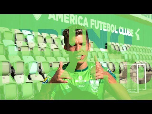 Cara a cara com Bruno Nazário   TV Coelho Keno Minas