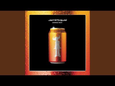 Canned Heat (Radio Edit)