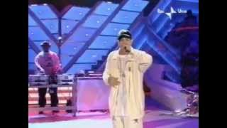 Eminem - I