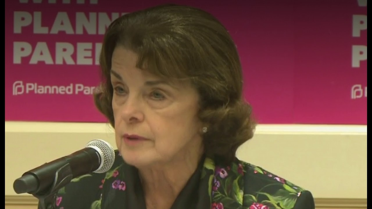 details-surface-about-chinese-spy-who-worked-for-senator-feinstein-for-20-years