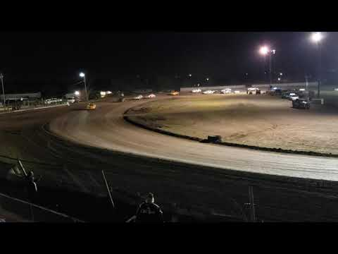 Superbowl Speedway 3.7.20