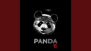 Download Panda E Mp3 and Videos