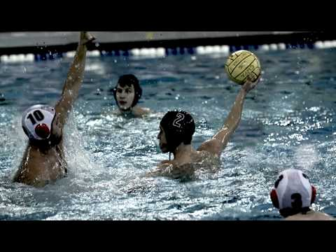 """CWPA Network Game of the Week: Texas A&M """"A"""" vs Rice at 2017 Texas Division Crossover Tournament"""