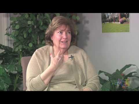 The Simsbury Woman: Simsbury Public Library