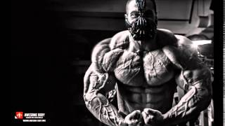 ♫ DIFREY: VOL.4 BEST MUSIC BODYBUILDING MOTIVATION 2015 ♫, MUSIQUE MUSCULATION 2015