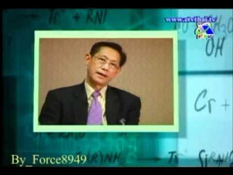ห้องแนะแนว Admission+วิธีรับตรงใหม่ปี 2555 Force8949