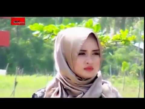 Lagu Minang Modern - Siso Siso Rindu - An Roy's