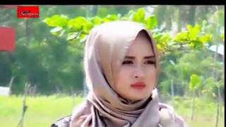 Video Lagu Minang Modern - Siso Siso Rindu - An Roy's download MP3, 3GP, MP4, WEBM, AVI, FLV Juni 2018