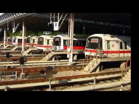 Model Trains For Beginners|Beginners Help Guide To Model Train Building Layouts