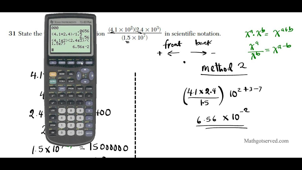 NY Regents Examination Integrated Algebra August 2012 pt