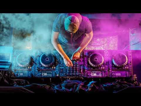 TONY JAH - TO FAM SUPER_(Sega Tribal Mix)_Dj Hashley_Narroo