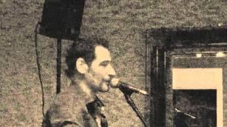 """Manu LORCAT """"la javanaise"""" (S. Gainsbourg) By Alain ASSIUS"""