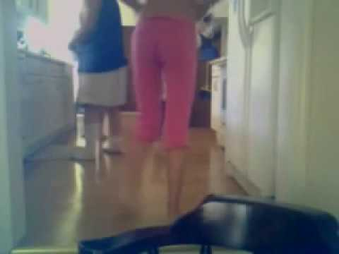 Youtube Teen Vid 15