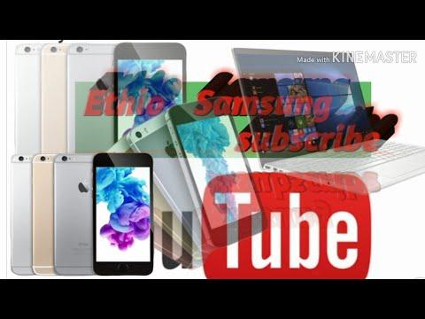 How to editing video with kinemaster .video 4fa akkamitti Akka editing gonu Dawadhaa.