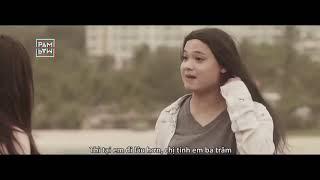 HANDCLAP - Huỳnh Lập & Chị Canô ( Lê Nhân )