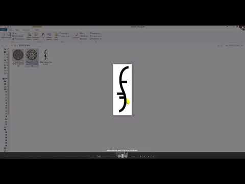 convert-jpg-to-dwg