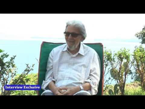 Interview Exclusive du Père FRANCO