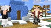 PRONAŠLI SMO SNIJEŽNO SELO - Minecraft Sniježna Avantura #1