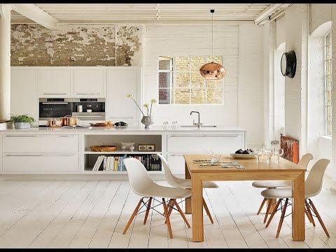 Интерьер, ремонт, фото, дизайн кухни