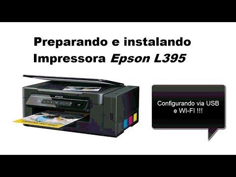 Drivers epson l395 windows 7 | Printer Driver For Epson L395  2019-04-13
