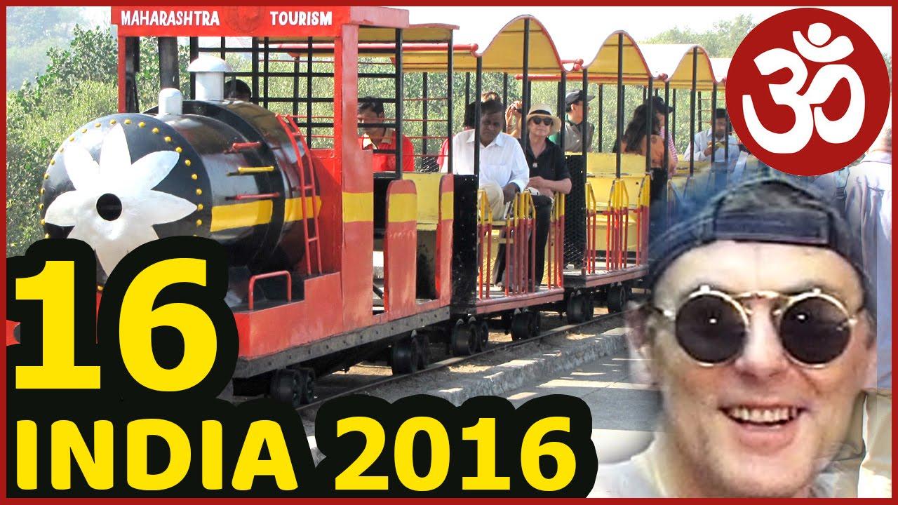 ИНДИЯ 16. Поезда Классы и цены билетов. Едем в Ченнаи. Транспорт в Индии.