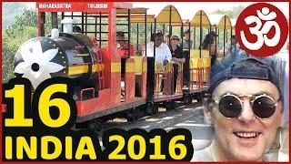 ИНДИЯ 16. Поезда Классы и цены билетов. Едем в Ченнаи. Транспорт в Индии.(, 2016-09-03T09:37:26.000Z)