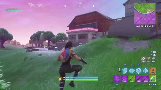 NEW Mounted Turret // Fortnite Beast // Fortnite Gameplay // Funny/Crazy clips!
