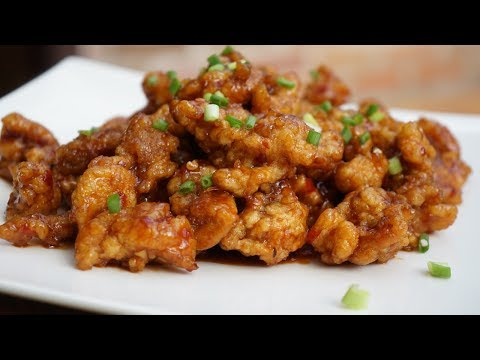 poulet-du-général-tao-:-recette-facile---cooking-with-morgane