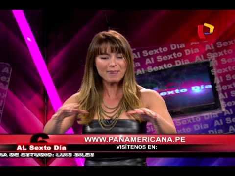 Del Perú Para El Mundo: El Duelo Entre Danzantes De Tijera Y Breakdancers (3/3)