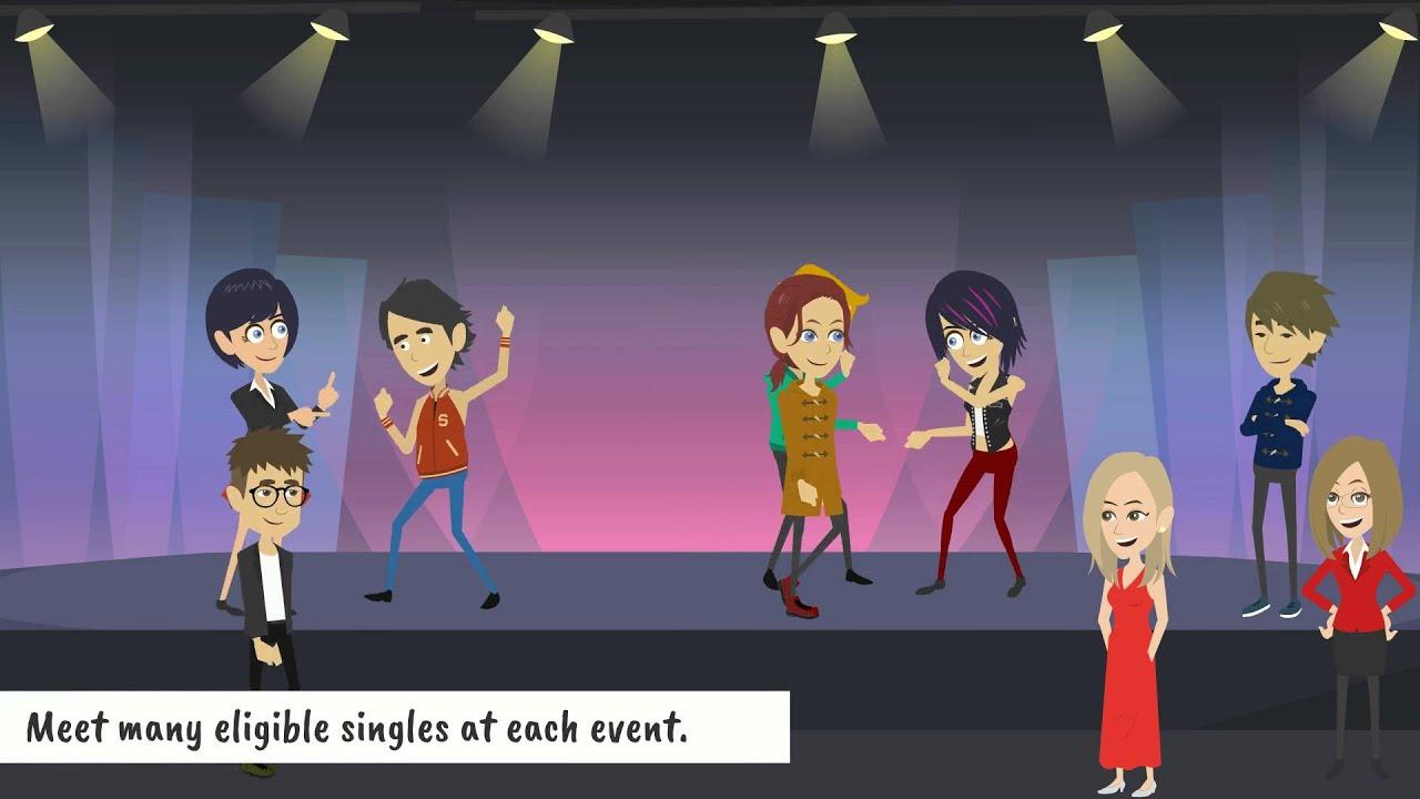 sosial angst lidelse datingside svart kjærlighet Dating Sites