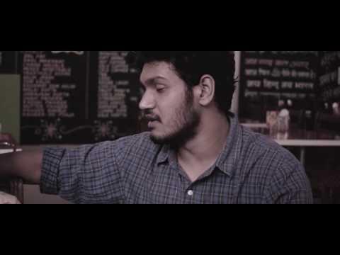 THE LOOP TEASER | Short Film | Photoholics | Audio United