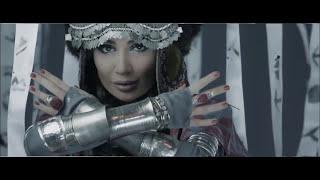 Скачать Munisa Rizayeva Afsona Муниса Ризаева Афсона