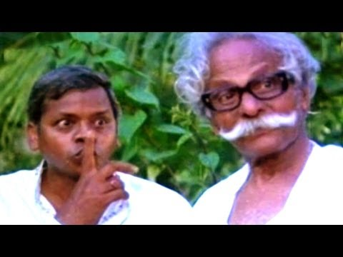 suthi velu biography
