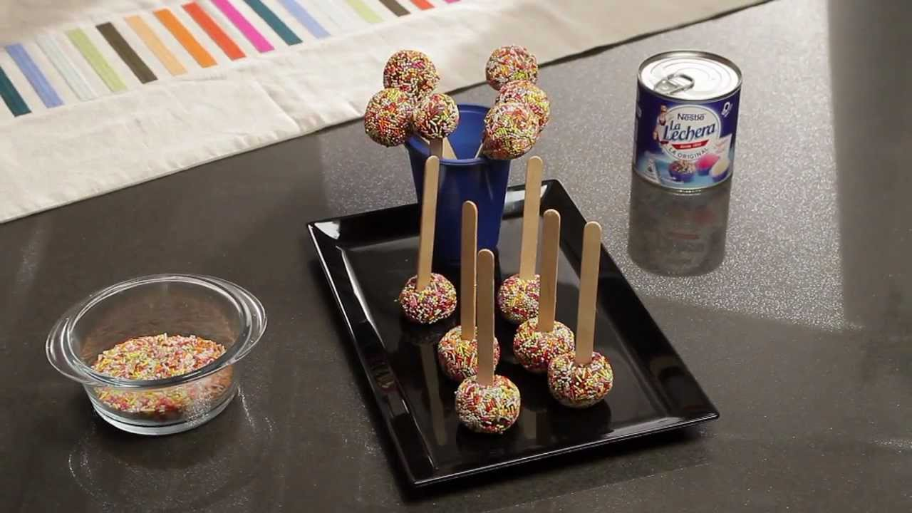 Image Result For Recetas De Cocina Como