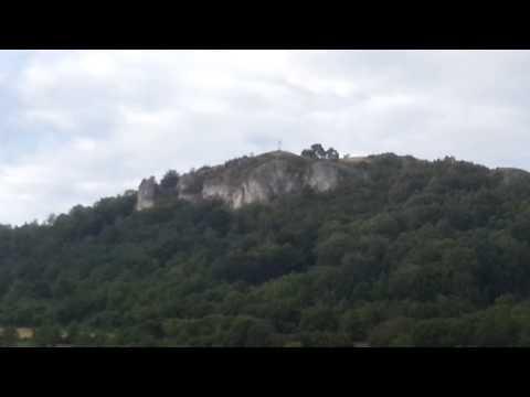 Der Schöne Berg