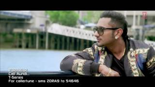 Yoyo haney sing song call aundi video