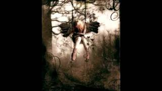 Rosenstolz  - Gib mir mehr Himmel