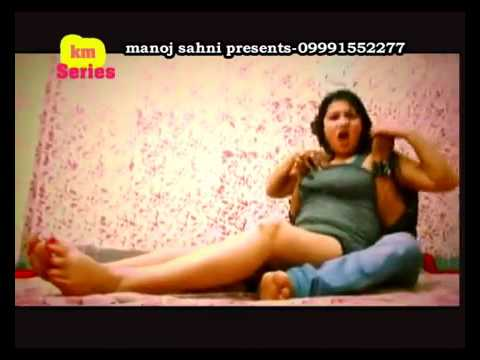 Bhojpori Hot Song Chus jala Devra Hamra Hothwa Ke Lali
