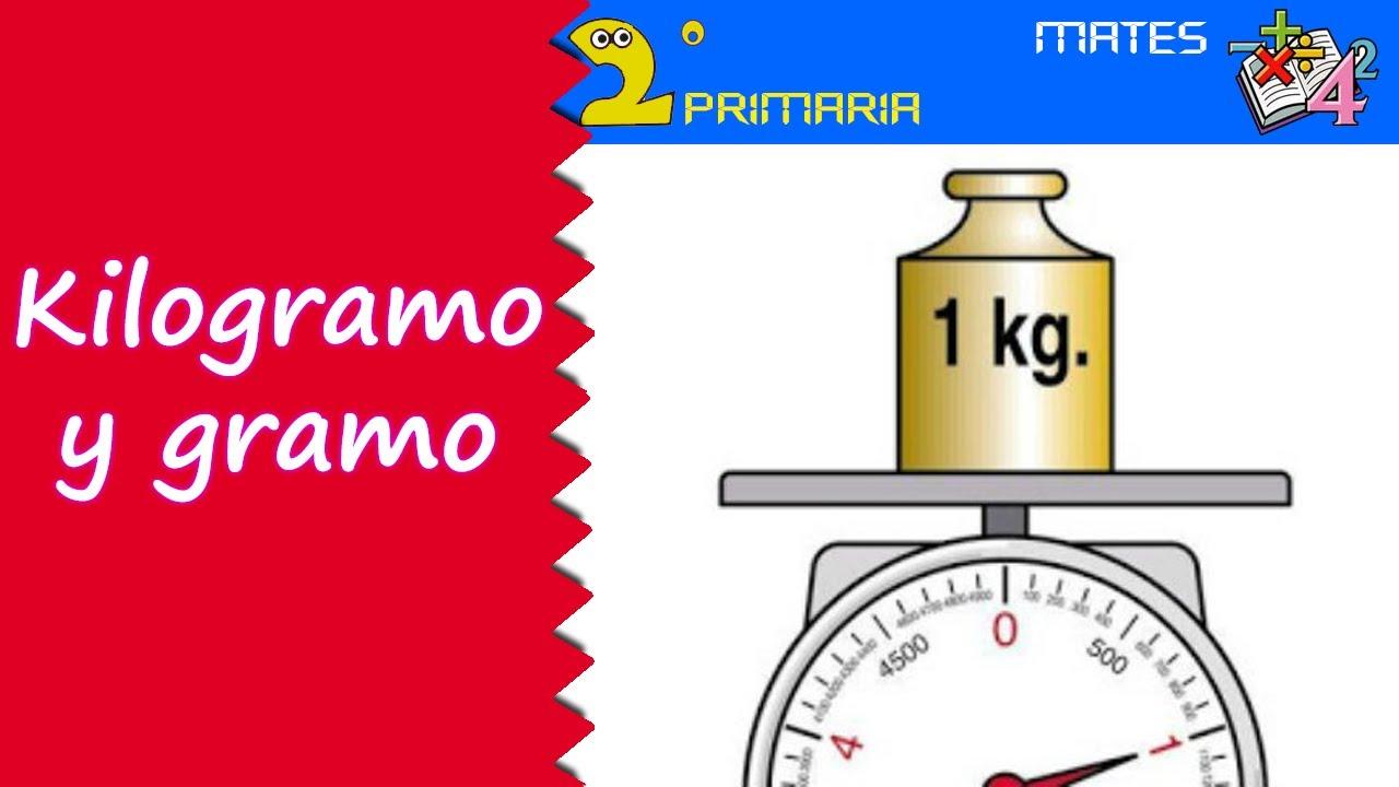 Cuanto equivale medio kilo en libras