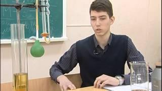 Екатеринбургский автомобильно-дорожный колледж. Дорожный механик.(, 2014-04-23T06:14:32.000Z)