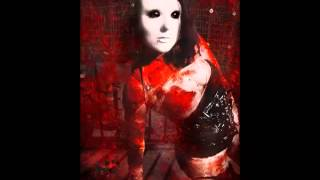 Dawn of Ashes - Dark Reality